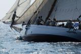1131 Regates Royales de Cannes Trophee Panerai 2009 - MK3_4518 DxO pbase.jpg