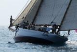 1133 Regates Royales de Cannes Trophee Panerai 2009 - MK3_4520 DxO pbase.jpg