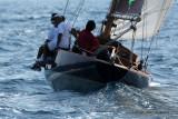1174 Regates Royales de Cannes Trophee Panerai 2009 - MK3_4552 DxO pbase.jpg