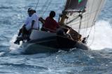 1175 Regates Royales de Cannes Trophee Panerai 2009 - MK3_4553 DxO pbase.jpg