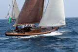 1194 Regates Royales de Cannes Trophee Panerai 2009 - MK3_4568 DxO pbase.jpg
