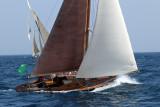 1205 Regates Royales de Cannes Trophee Panerai 2009 - MK3_4577 DxO pbase.jpg