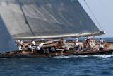 1246 Regates Royales de Cannes Trophee Panerai 2009 - MK3_4600 DxO pbase.jpg