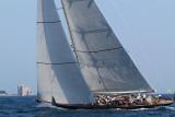 1249 Regates Royales de Cannes Trophee Panerai 2009 - MK3_4603 DxO pbase.jpg