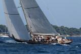 1253 Regates Royales de Cannes Trophee Panerai 2009 - MK3_4607 DxO pbase.jpg