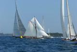 1275 Regates Royales de Cannes Trophee Panerai 2009 - IMG_8331 DxO pbase.jpg