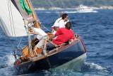 1280 Regates Royales de Cannes Trophee Panerai 2009 - MK3_4621 DxO pbase.jpg