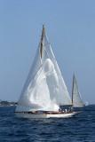 1292 Regates Royales de Cannes Trophee Panerai 2009 - MK3_4629 DxO pbase.jpg