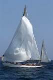 1296 Regates Royales de Cannes Trophee Panerai 2009 - MK3_4631 DxO pbase.jpg