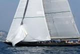 1311 Regates Royales de Cannes Trophee Panerai 2009 - MK3_4641 DxO pbase.jpg