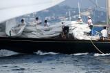 1324 Regates Royales de Cannes Trophee Panerai 2009 - MK3_4649 DxO pbase.jpg