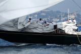 1327 Regates Royales de Cannes Trophee Panerai 2009 - MK3_4650 DxO pbase.jpg