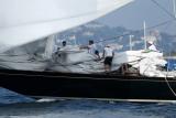 1328 Regates Royales de Cannes Trophee Panerai 2009 - MK3_4651 DxO pbase.jpg