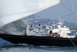 1329 Regates Royales de Cannes Trophee Panerai 2009 - MK3_4652 DxO pbase.jpg