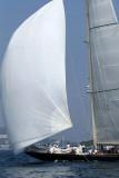 1330 Regates Royales de Cannes Trophee Panerai 2009 - MK3_4653 DxO pbase.jpg