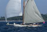 1343 Regates Royales de Cannes Trophee Panerai 2009 - MK3_4661 DxO pbase.jpg