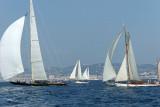 1364 Regates Royales de Cannes Trophee Panerai 2009 - IMG_8364 DxO pbase.jpg