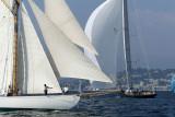 1378 Regates Royales de Cannes Trophee Panerai 2009 - MK3_4685 DxO pbase.jpg