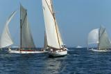 1389 Regates Royales de Cannes Trophee Panerai 2009 - IMG_8373 DxO pbase.jpg