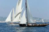 1395 Regates Royales de Cannes Trophee Panerai 2009 - IMG_8378 DxO pbase.jpg