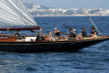 1397 Regates Royales de Cannes Trophee Panerai 2009 - MK3_4695 DxO pbase.jpg
