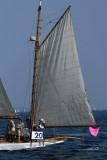 1401 Regates Royales de Cannes Trophee Panerai 2009 - MK3_4698 DxO pbase.jpg