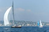 1412 Regates Royales de Cannes Trophee Panerai 2009 - IMG_8382 DxO pbase.jpg