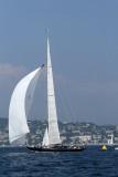 1417 Regates Royales de Cannes Trophee Panerai 2009 - MK3_4712 DxO pbase.jpg