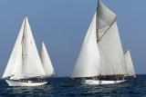 1432 Regates Royales de Cannes Trophee Panerai 2009 - MK3_4723 DxO pbase.jpg