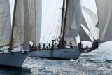 1463 Regates Royales de Cannes Trophee Panerai 2009 - MK3_4737 DxO pbase.jpg