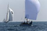 1493 Regates Royales de Cannes Trophee Panerai 2009 - MK3_4756 DxO pbase.jpg