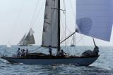 1498 Regates Royales de Cannes Trophee Panerai 2009 - MK3_4760 DxO pbase.jpg