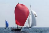 1501 Regates Royales de Cannes Trophee Panerai 2009 - MK3_4763 DxO pbase.jpg