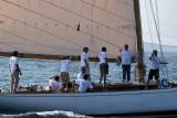 1527 Regates Royales de Cannes Trophee Panerai 2009 - MK3_4784 DxO pbase.jpg