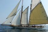 1536 Regates Royales de Cannes Trophee Panerai 2009 - IMG_8423 DxO pbase.jpg