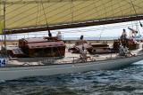 1537 Regates Royales de Cannes Trophee Panerai 2009 - MK3_4791 DxO pbase.jpg