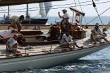1541 Regates Royales de Cannes Trophee Panerai 2009 - MK3_4793 DxO pbase.jpg