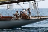 1551 Regates Royales de Cannes Trophee Panerai 2009 - MK3_4796 DxO pbase.jpg