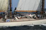 1566 Regates Royales de Cannes Trophee Panerai 2009 - MK3_4808 DxO pbase.jpg