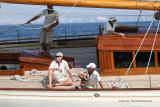 1567 Regates Royales de Cannes Trophee Panerai 2009 - MK3_4809 DxO pbase.jpg