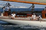 1568 Regates Royales de Cannes Trophee Panerai 2009 - MK3_4810 DxO pbase.jpg