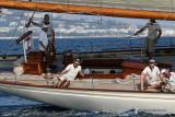 1570 Regates Royales de Cannes Trophee Panerai 2009 - MK3_4811 DxO pbase.jpg