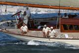 1577 Regates Royales de Cannes Trophee Panerai 2009 - MK3_4816 DxO pbase.jpg
