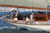 1579 Regates Royales de Cannes Trophee Panerai 2009 - MK3_4817 DxO pbase.jpg