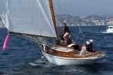 1585 Regates Royales de Cannes Trophee Panerai 2009 - MK3_4822 DxO pbase.jpg