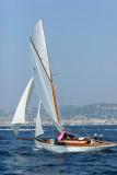 1586 Regates Royales de Cannes Trophee Panerai 2009 - IMG_8441 DxO pbase.jpg