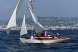 1587 Regates Royales de Cannes Trophee Panerai 2009 - MK3_4823 DxO pbase.jpg