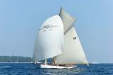 1597 Regates Royales de Cannes Trophee Panerai 2009 - IMG_8443 DxO pbase.jpg