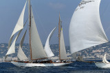1602 Regates Royales de Cannes Trophee Panerai 2009 - MK3_4835 DxO pbase.jpg