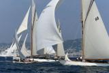 1612 Regates Royales de Cannes Trophee Panerai 2009 - MK3_4839 DxO pbase.jpg